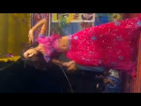 Xxx Mp4 DANCE ON UP BIHAR LE LE Nach Program Of 2012 On The Occasion Of Durga Puj 3gp Sex