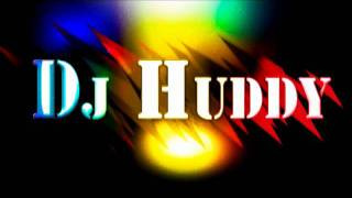 bruk it down remix dj huddy