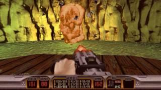 Duke Nukem 3D [20th Anniversary World Tour] - E4L4: Babe Land