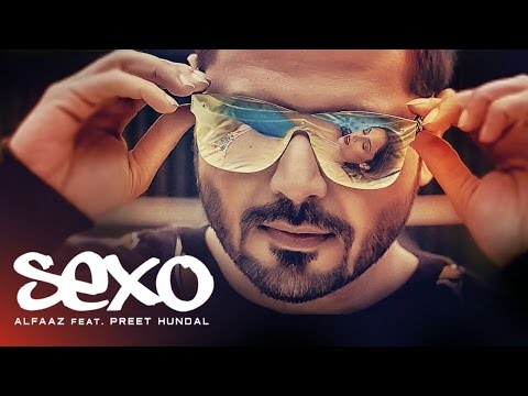 Sexo Video Song | Alfaaz, Preet Hundal | Latest Song 2016 | T-Series