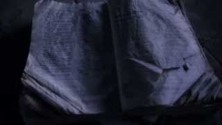 Kid MC   Sombra (video oficial)