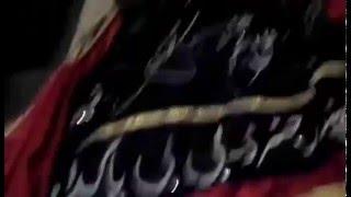 Munna Bhai | Hunn Khairi Aa Veran Watana Ty at BB Pak Daman Chehlum