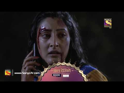 Ek Rishta Saajhedari Ka - Episode 112 - Coming Up Next