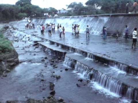 Xxx Mp4 Ambazari Lake Nagpur 3gp Sex