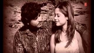 Je Va Hamra Sanghe [ Bhojpuri Video Song ] Dil Tod Diya- Bhojpuri Jakhm- Vol.3