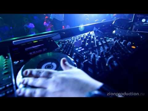 Xxx Mp4 XXXXX Bar Promo Krasnoyarsk 3gp Sex
