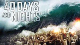 40 Days and Nights (2012) with Monica Keena, Alex Arleo, Alex Carter Movie