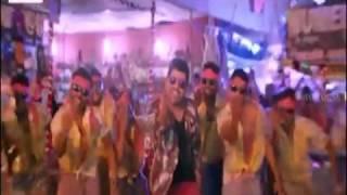 Hulala Full Video Song II  Express Raja II Sharwanand, Surabhi, Merlapaka Gandhi