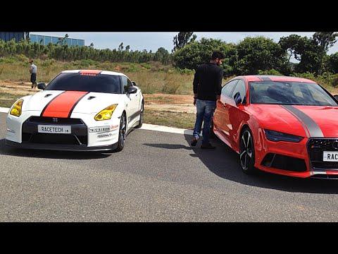 Xxx Mp4 Supercars Bangalore May 2016 Huracan Mustang Vantage V8 More 3gp Sex