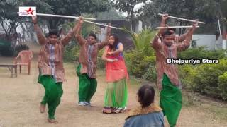 Pramod Premi Yadav Making Of Bhojpuri Album Dhorhi Me Memori #Bhojpuriya Stars