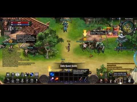 Xxx Mp4 Arcane Wars Gameplay II 3gp Sex
