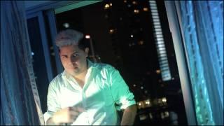 El Reja ft El Super Hobby - Los Fiesteros Se Enamoran (Videoclip Oficial)