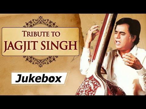 Xxx Mp4 Best Of Jagjit Singh Songs JUKEBOX HD Evergreen Old Hindi Songs Jagjit Singh Ghazals 3gp Sex