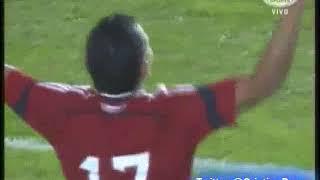 WORLD CUP PRESENTATION Senegal - Colombia
