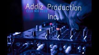 Ethiopian Music  club reMix  2010