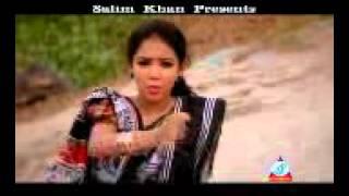 Parody - Teri meri - Bodyguard- Bangla - Very Funny