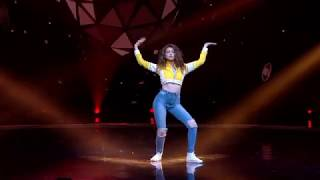 DYTTO's Performance In India || Tip Tip Barsa Pani