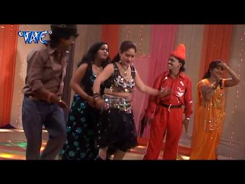 Xxx Mp4 HD चापता चोलिया चापता Chapata Choliya Chapata Bijali Rani Bhojpuri Hot Nach Program 2015 New 3gp Sex