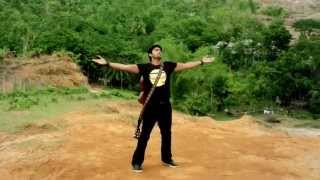 Bhalobasha Dao Bhalobasha Nao | Full HD Video Song | Chuye Dile Mon | Habib - 2015