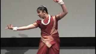 Bengali Folk Dance - Moina Chalat Chalat - Manasa
