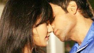 Crook   Emraan Hashmi And Neha Sharma Hot Scene