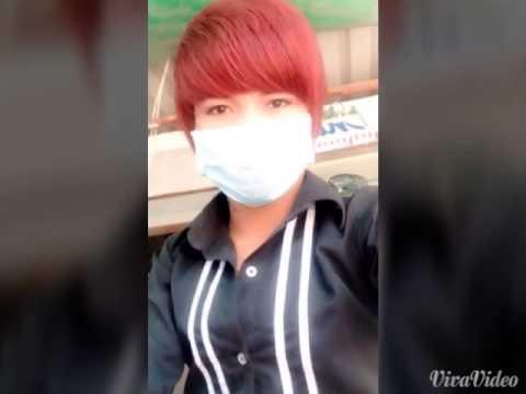 Xxx Mp4 My Videos Nob 70 Send Oy P Pun Ml 3gp Sex