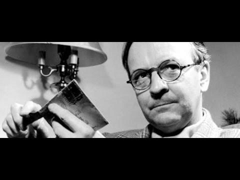 Raymond Chandler Mysteries & Scandals
