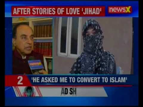 Hyderabad: 25-year-old woman asked to convert to Islam, wear Hijab and observe Muharram