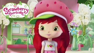 Girls show | Strawberry Shortcake ★ A BERRY BITTY GRAND OPENING HD ★ Berry Bitty Adventures