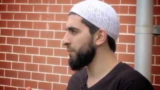 Muslim Inspirational Story- Kamal Saleh