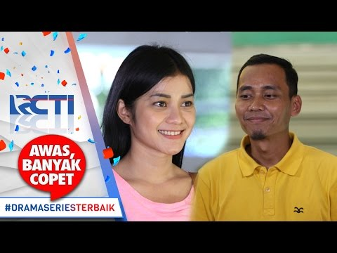 Xxx Mp4 AWAS BANYAK COPET Cantiknya Mahasiswa Baru Academy Of Bandung Copet Ni 02 Mei 2017 3gp Sex