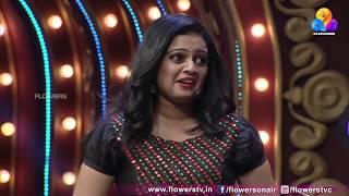 Comedy Super Nite | Funniest Episode | തകർപ്പൻ കോമഡി | CSN  #66