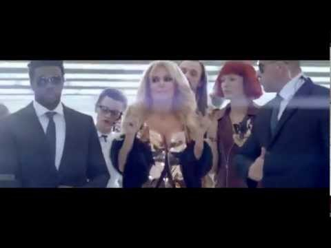 Xxx Mp4 Reklama Media Expert Doda I Jej świta 3gp Sex
