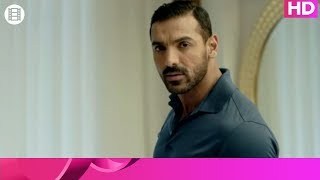 Best Of John Abraham Superhit Bollywood Acts | Best In Bollywood
