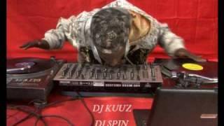 Kasepiki by Bebe cool- dj kuuz mix