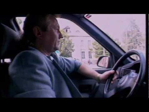 3 ŚWIAT NIE WIERZY ŁZOM 1995r. Teledysk OFFICIAL Film Janusz Laskowski Białys