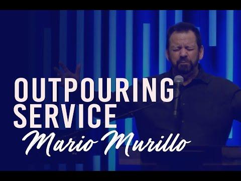 Xxx Mp4 Outpouring Service Mario Murillo 3gp Sex