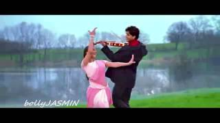 Romantic Bollywood Mix - Hum Tumko Nigahon Mein (HD)