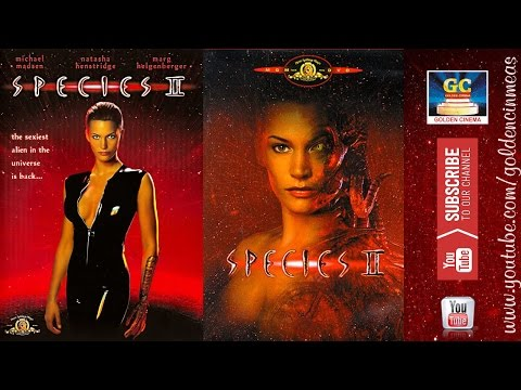 Xxx Mp4 Spices 2 Full Movie HD Tamil Dubbed Movie GoldenCinema 3gp Sex