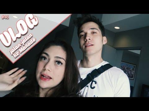 Xxx Mp4 Vlog Main Ke Rumah Stefan William Di Manado 46 3gp Sex
