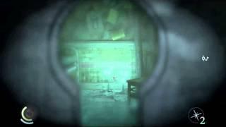 Thief Part 50