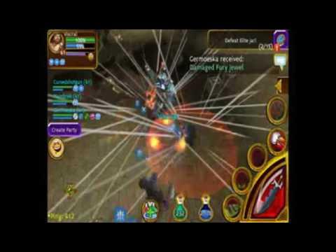 Xxx Mp4 GAMEPLAY ARCANE LEGEND Part 1 Tes Dungeon Playgame 3gp Sex
