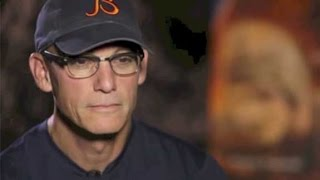 Chicago Bears Head Coach Marc Trestman - Positive Coaching Alliance Interview