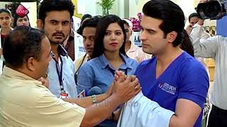 Savitri Devi College And Hospital - 11th Aug 2018 - Upcoming Episode - Colors TV Shows - Telly Soap
