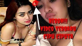 virall!!!! video cupi cupita penyanyi dangdut tersebar di dunia maya