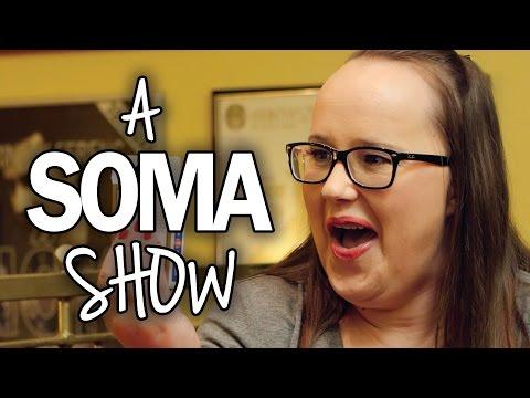 Xxx Mp4 A Soma Show Kasszás Erzsi 3gp Sex
