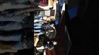 Gangadhar Lenka new video