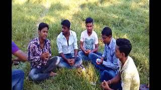 Mise Songsarer Songsary Maina nai Chakury,Best Of Babu Ahmed Best Collection,