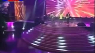 M.Nasir Ft Aizat,Tam Spider - Tanya Sama Itu Hud Hud.rmvb