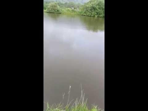 рыбалка в майском кбр